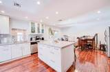5551 188th Ave - Photo 10