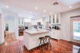 5551 188th Ave - Photo 11