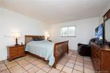 5551 188th Ave - Photo 15