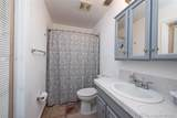 5551 188th Ave - Photo 16