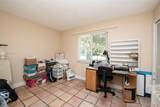 5551 188th Ave - Photo 18