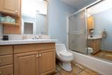 5551 188th Ave - Photo 19