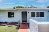 5551 188th Ave - Photo 3