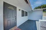 5551 188th Ave - Photo 4
