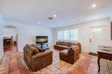 5551 188th Ave - Photo 6