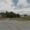 7343 Owens Ct - Photo 1