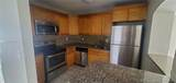 30630 152nd Ave - Photo 2