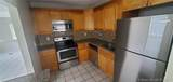 30630 152nd Ave - Photo 3
