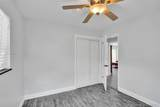 2119 36th Ave - Photo 11