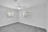 2119 36th Ave - Photo 13