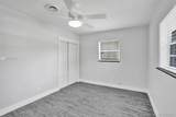 2119 36th Ave - Photo 14
