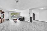 2119 36th Ave - Photo 16