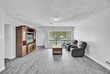2119 36th Ave - Photo 17