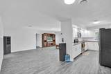 2119 36th Ave - Photo 18