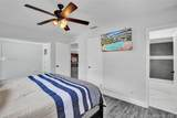 2119 36th Ave - Photo 21
