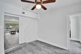 2119 36th Ave - Photo 23