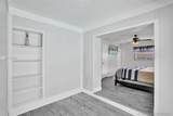 2119 36th Ave - Photo 24