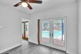 2119 36th Ave - Photo 32