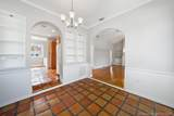 1795 14th Ave - Photo 10