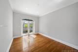 1795 14th Ave - Photo 11