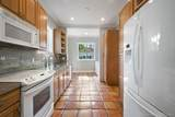 1795 14th Ave - Photo 12