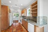 1795 14th Ave - Photo 13