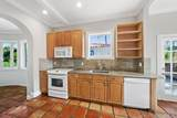 1795 14th Ave - Photo 14