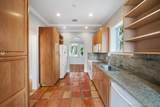 1795 14th Ave - Photo 15