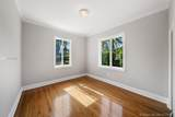 1795 14th Ave - Photo 16