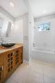 1795 14th Ave - Photo 18