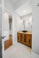 1795 14th Ave - Photo 19