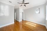 1795 14th Ave - Photo 20