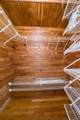 1795 14th Ave - Photo 21