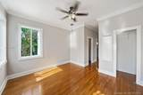 1795 14th Ave - Photo 22