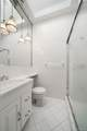 1795 14th Ave - Photo 23