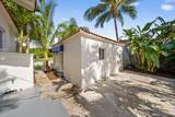 1795 14th Ave - Photo 25