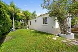 1795 14th Ave - Photo 26