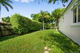 1795 14th Ave - Photo 27