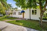 1795 14th Ave - Photo 3