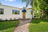 1795 14th Ave - Photo 4