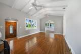 1795 14th Ave - Photo 5