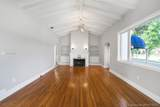 1795 14th Ave - Photo 6