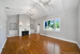 1795 14th Ave - Photo 7