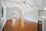 1795 14th Ave - Photo 8