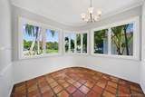 1795 14th Ave - Photo 9