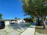 5765 116th Ave - Photo 1