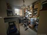8951 21st St - Photo 13