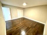 9974 Kendall Dr - Photo 10