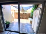 9974 Kendall Dr - Photo 11