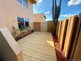 9974 Kendall Dr - Photo 12